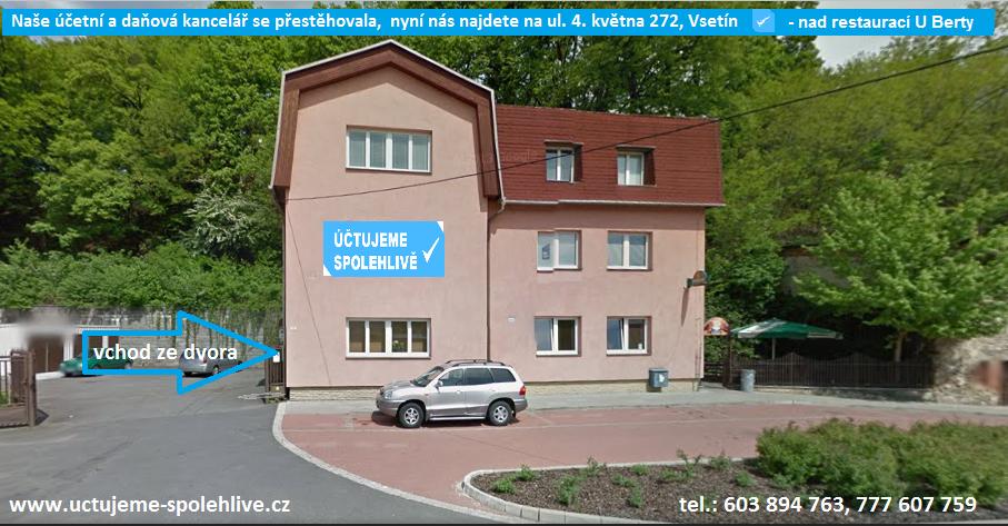 www.uctujeme-spolehlive.cz.